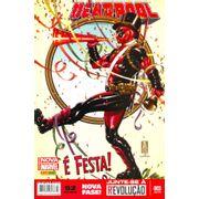 Deadpool---4ª-Serie---03