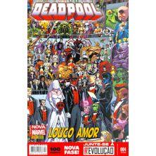 Deadpool---4ª-Serie---04