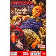 Deadpool---4ª-Serie---05