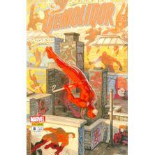 Demolidor---2ª-Serie---8