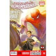 Espetacular-Homem-Aranha---2ª-Serie---02