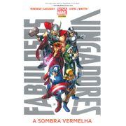 Fabulosos-Vingadores---A-Sombra-Vermelha--capa-dura-