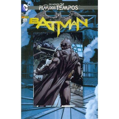 Fim-dos-Tempos---Batman