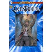 Fim-dos-Tempos---Constantine