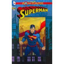 Fim-dos-Tempos---Superman