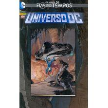 Fim-dos-Tempos---Universo-DC