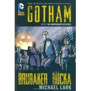 Gotham---DPGC---No-Cumprimento-do-Dever--capa-dura-