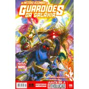 Guardioes-da-Galaxia---06