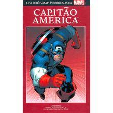 Herois-Mais-Poderosos-da-Marvel---07---Capitao-America