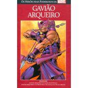 Herois-Mais-Poderosos-da-Marvel---09---Gaviao-Arqueiro