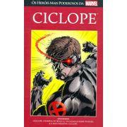 Herois-Mais-Poderosos-da-Marvel---13---Ciclope