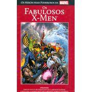 Herois-Mais-Poderosos-da-Marvel---15---Os-Fabulosos-X-Men