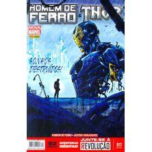 Homem-de-Ferro-e-Thor---2ª-Serie---17
