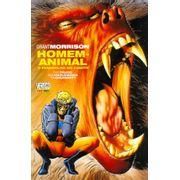 Homem-Animal---O-Evangelho-do-Coiote