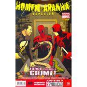 Homem-Aranha---2ª-Serie---16