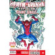 Homem-Aranha---2ª-Serie---19