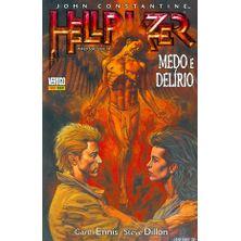 John-Constantine---Hellblazer---Infernal---Volume---4---Medo-e-Delirio