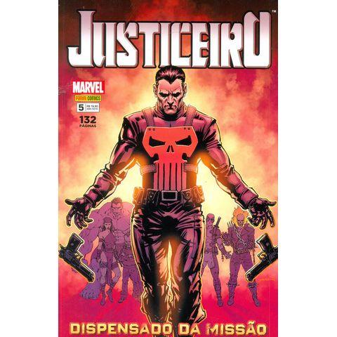 Justiceiro---5---Dispensado-da-Missao