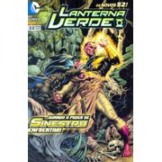 Lanterna-Verde---2ª-Serie---32