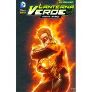 Lanterna-Verde---Agente-Laranja