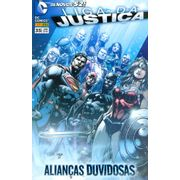 Liga-da-Justica---2ª-Serie---35