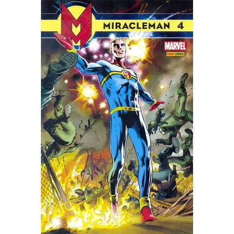 Miracleman---04