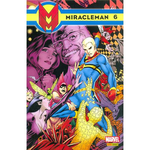 Miracleman---06