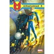 Miracleman---08