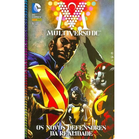 Multiverso-DC---01