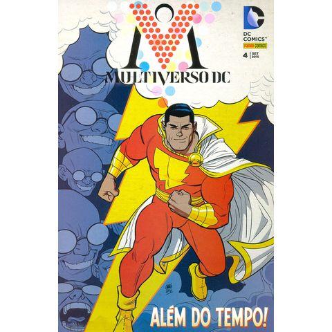 Multiverso-DC---04