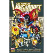 Novos-Vingadores---A-Busca-Pelo-Mago-Supremo