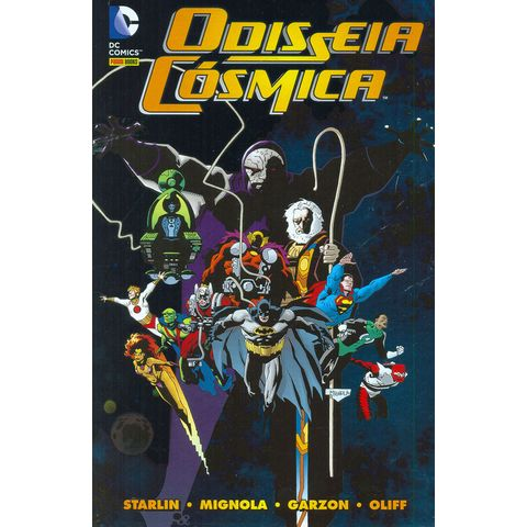 Odisseia-Cosmica--capa-dura-