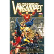 Poderosos-Vingadores---A-Iniciativa-Ultron--capa-dura-