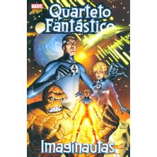 Quarteto-Fantastico---Imaginautas
