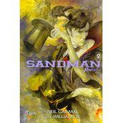 Sandman---Preludio---2--capa-dura-