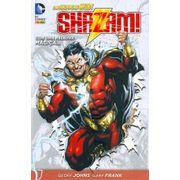 Shazam--Com-Uma-Palavra-Magica...--capa-dura-