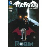 Sombra-do-Batman---2ª-Serie---35