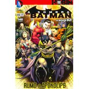 Sombra-do-Batman---2ª-Serie---36