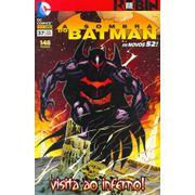 Sombra-do-Batman---2ª-Serie---37