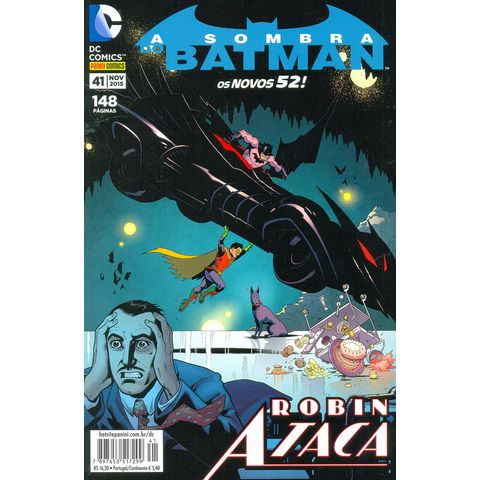 Sombra-do-Batman---2ª-Serie---41