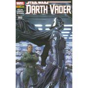 Star-Wars---Darth-Vader---2
