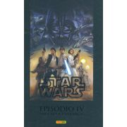Star-Wars---Episodio-IV---Uma-Nova-Esperanca--capa-dura-
