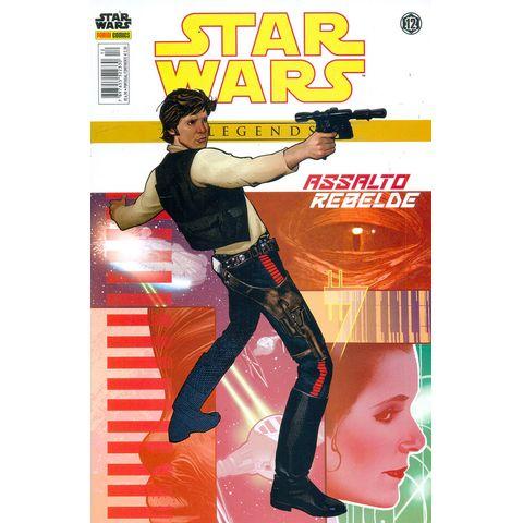 Star-Wars---Legends---12