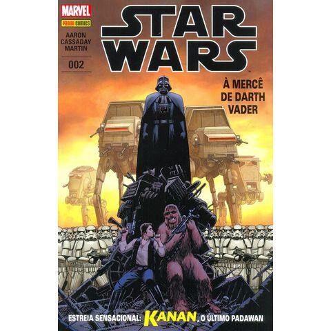 Star-Wars---2