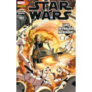 Star-Wars---3