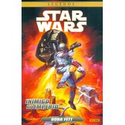 Star-Wars-Legends---Inimigo-do-Imperio