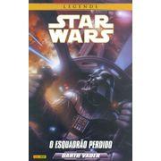 Star-Wars-Legends---O-Esquadrao-Perdido