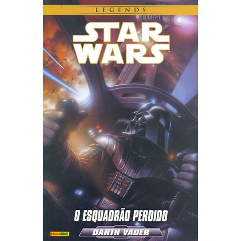 Star-Wars-Legends---O-Esquadrao-Perdido