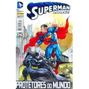 Superman---2ª-Serie---32