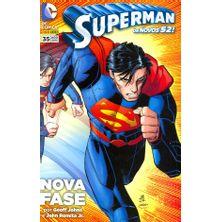 Superman---2ª-Serie---35